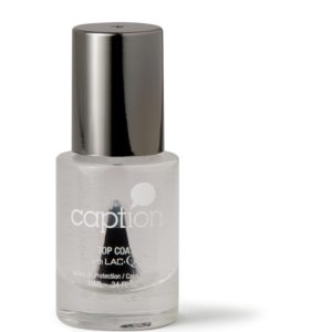 Capton Top coat